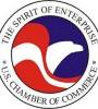 U.S-chamber-commerce-logo
