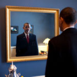 Barack Obama's Accomplishments