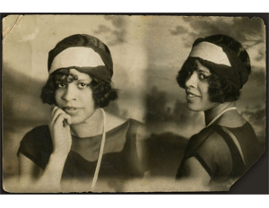 Black History Month: Google Cultural Institute's Ode to Black History