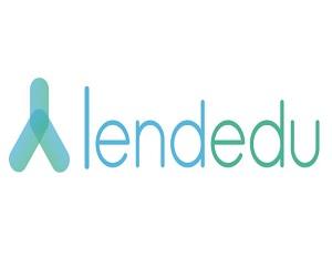 LendEDU