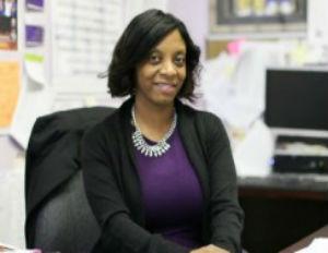 Meet the School Principal Revolutionizing Education for Public School Students in Brooklyn