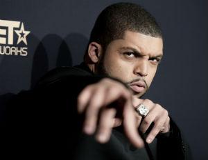 ABFF Awards: A Groundbreaking Celebration of Black Hollywood