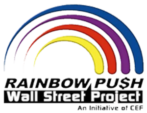 19th Annual Wall Street Project Economic Summit Kicks Off Today!
