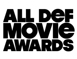 Combating #OscarsSoWhite: Russell Simmons Launching All Def Movie Awards