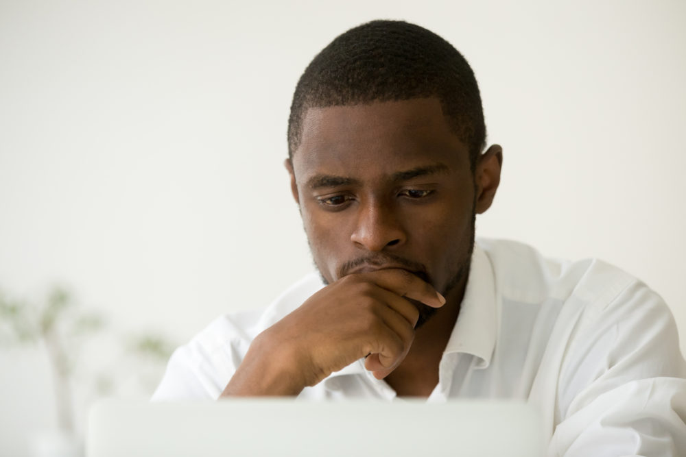 coding websites