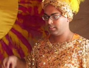 Public Television To Portray Transgender Women Who Reign In Africa