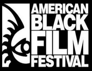 ABFF Searches for Your Talent with HBO, Comcast NBCUniversal, TV One and McDonald's