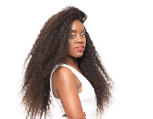 From $15,000 to $400,000: What You Didn't Know About the Lace-Front Wig Business