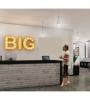 DID Innovation Center