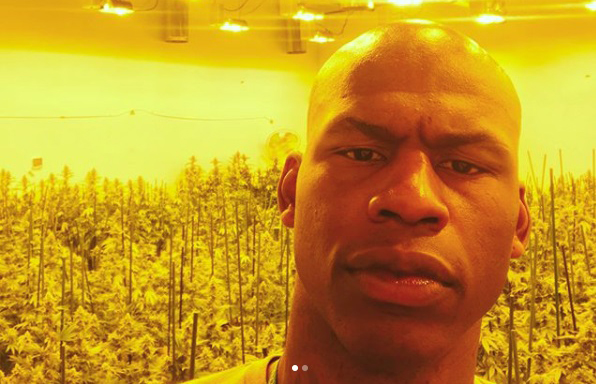 11 Top African American Cannabis Entrepreneurs You Should Know