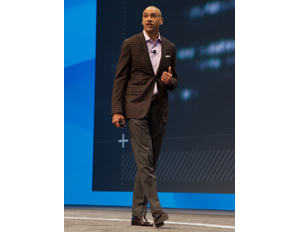 Intel and IBM Set the Diversity Example for Technology, and For Us All