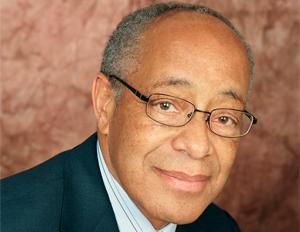 In Memoriam: Black Investor and Icon Lou Holland
