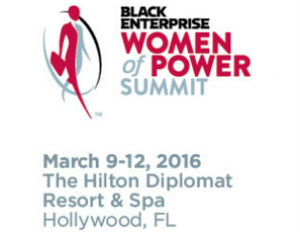 Women of Power: Kicking off 3 Days of Empowerment