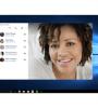 Windows 10 Skype