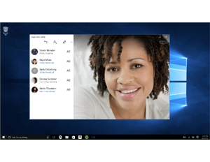What You Need to Know About the New Windows 10 Preview