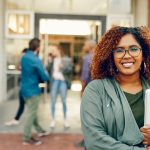 scholarships, african american women