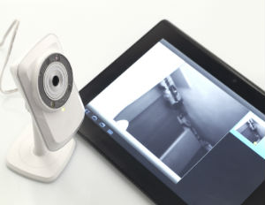 How to Set Up Video Surveillance on the Cheap (for Home or Office)