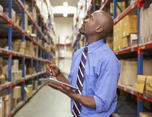 How to Operate Small While Supplying Big in Business