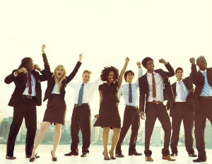 8 Ways to Become a Better Leader Through Employee Feedback
