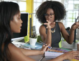 Top Cities Where Women Entrepreneurs Make the Most Money