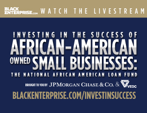 [WATCH NOW] VEDC and JP Morgan Chase & Co. Livestream from Los Angeles