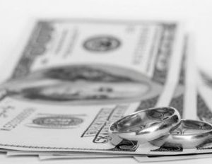 5 Marital Lessons That Apply to Every Startup