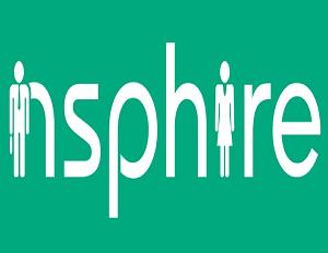 nsphire-logo