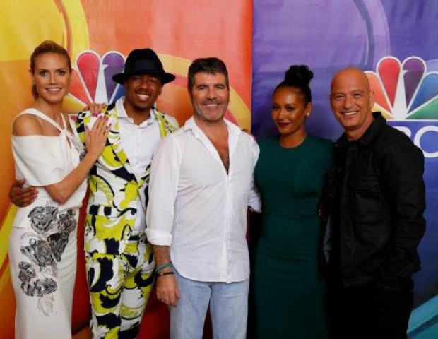 NBC Universal Debuts Its 2016 Spring-Summer Lineup
