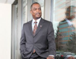 Black Millionaires Corner: ChemicoMays' Leon Richardson Nurtures Emerging Entrepreneurs