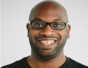 Miami-Based Innovator Brian Brackeen Tells-All About Funding Startups