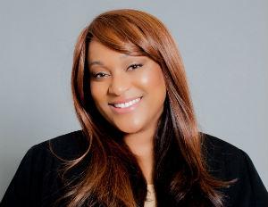 Entrepreneur Summit Elevator Pitch Winner Shares Overnight Success Story