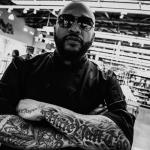 BE Modern Man Spotlight - Passion to Purpose - Chef Aleem