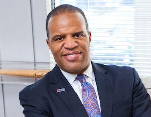 John Hope Bryant Talks Wealth Building Through Entrepreneurship