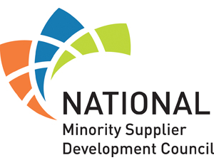 National Minority Supplier Development Council Honors Diversity Leaders