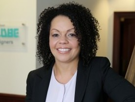Spelman Grad and Her Travel Agency Named SBA's Minority Business of the Year