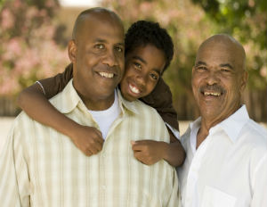 How Working With Family Members Can Benefit Your Business