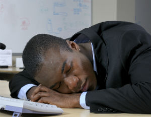 Why Lazy Employees Are the Biggest Asset to Your Business