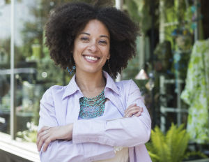 Week Of May 1 Big For Black Small Business Owners