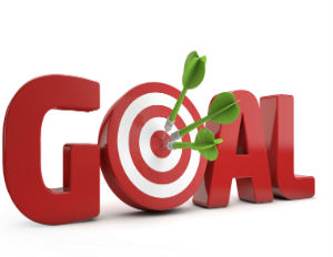 How to Make Your Financial Goals a Reality