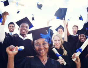 5 Mistakes Recent Graduates Should Avoid When Job Hunting