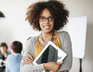 4 Top Financial Habits of Successful Entrepreneurs