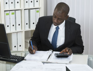 Accounting Mistakes Entrepreneurs Must Avoid To Succeed, Are You Guilty of the Top 5?