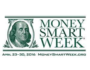 [Financial Literacy Month] Free Financial Advice Across the U.S. for Money Smart Week