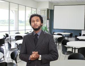 Minority Business Development Agency Awards $31.5 Million in Grants