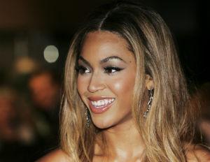 Lemonade Sippin': 3 Beyoncé-Inspired Boss Moves for Young Entrepreneurs
