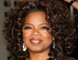 Oprah Winfrey Set to Star in HBO's 'The Immortal Life of Henrietta Lacks'