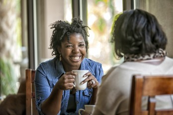 Get Funded: Practice These Simple Lessons from Women Angel Investors