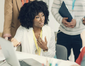 4 Strategies for Honing Your Business Leadership Skills
