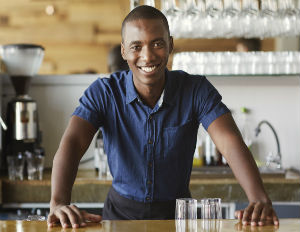 New Crowdfunding Rules Help Black Businesses Access Up To $1 Million In Seed Money