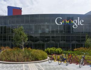 Minority and Female Presence Increases Slightly at Google I/O